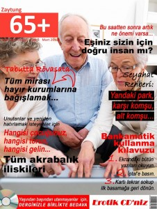 zaytung_65plus_mart2012_s